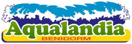 Aqualandia Benidorm Experiencias Unicas