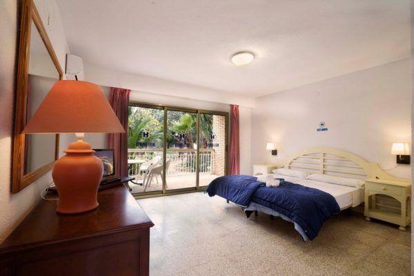 dia de los enamorados en benidorm hotel europeo estudio